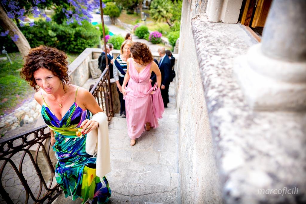 Matrimonio civile Palazzo Duchi Taormina _fotografo_migliore_bravo_top_famoso_quotato_videografo_video_villa_santamdrea_sicilia_catania_marco_ficili_014-