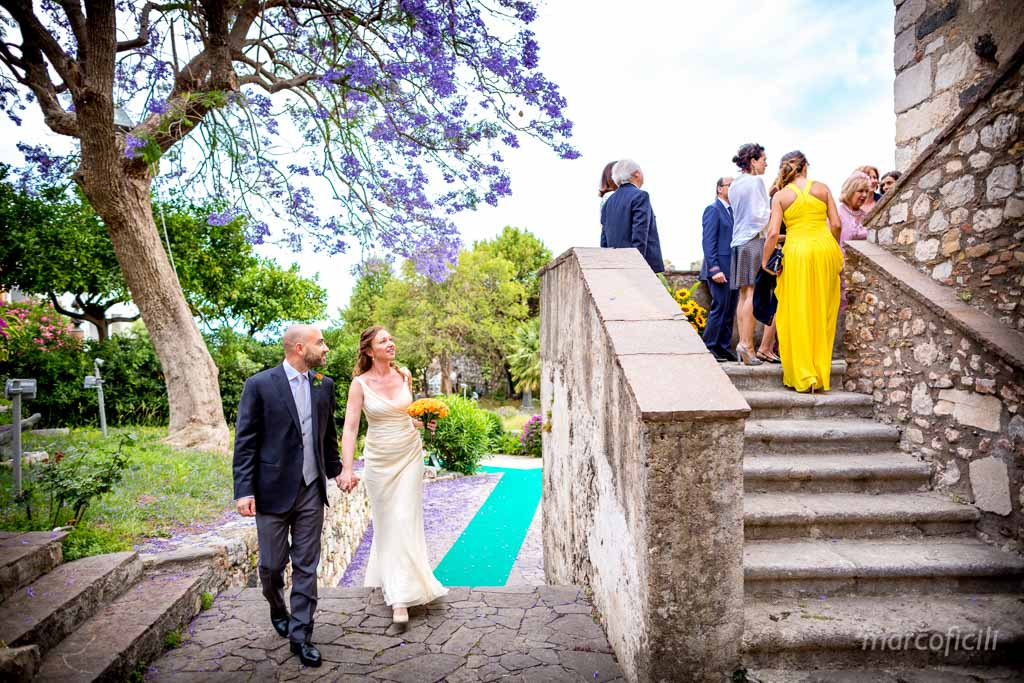 Matrimonio civile Palazzo Duchi Taormina _fotografo_migliore_bravo_top_famoso_quotato_videografo_video_villa_santamdrea_sicilia_catania_marco_ficili_015-
