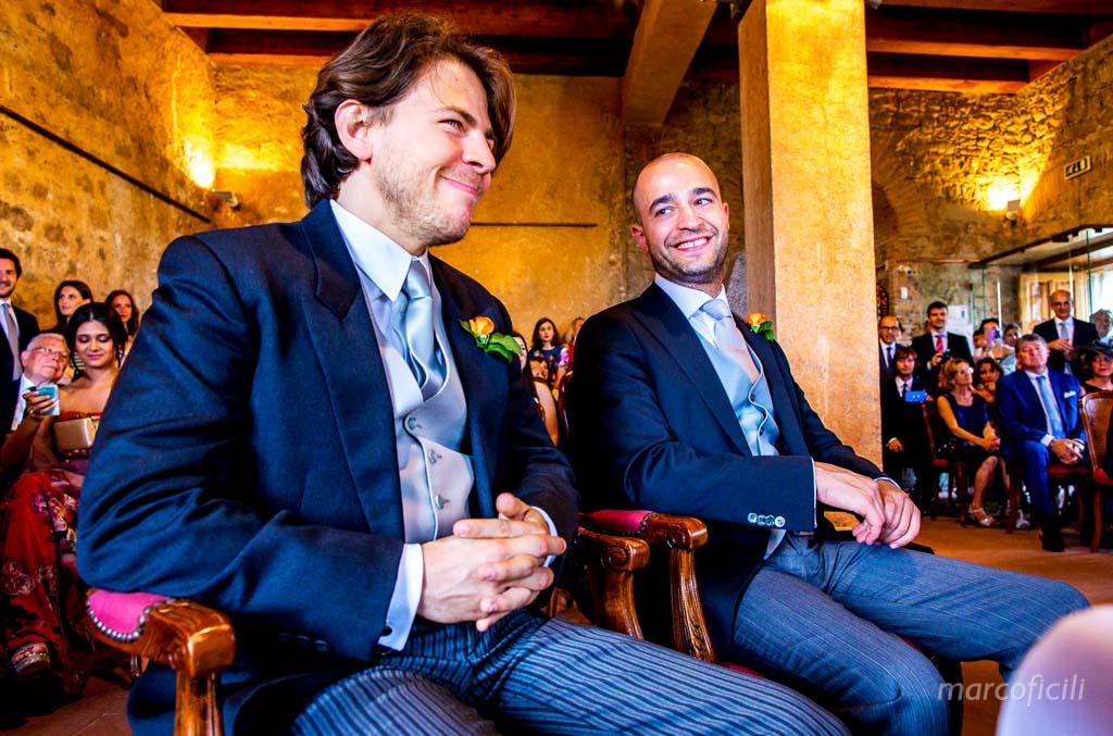 Matrimonio civile Palazzo Duchi Taormina _fotografo_migliore_bravo_top_famoso_quotato_videografo_video_villa_santamdrea_sicilia_catania_marco_ficili_018-