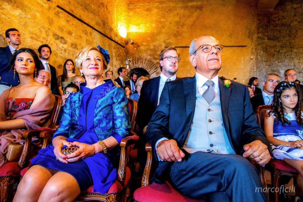 Matrimonio civile Palazzo Duchi Taormina _fotografo_migliore_bravo_top_famoso_quotato_videografo_video_villa_santamdrea_sicilia_catania_marco_ficili_019-