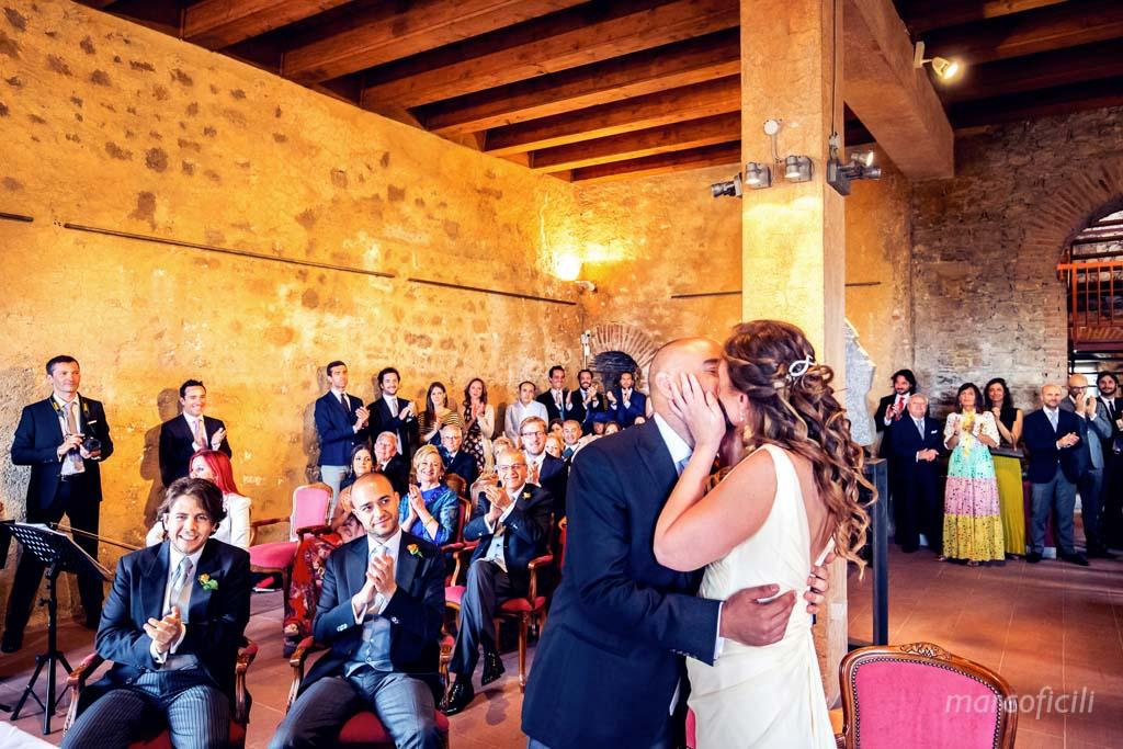 Matrimonio civile Palazzo Duchi Taormina _fotografo_migliore_bravo_top_famoso_quotato_videografo_video_villa_santamdrea_sicilia_catania_marco_ficili_021-