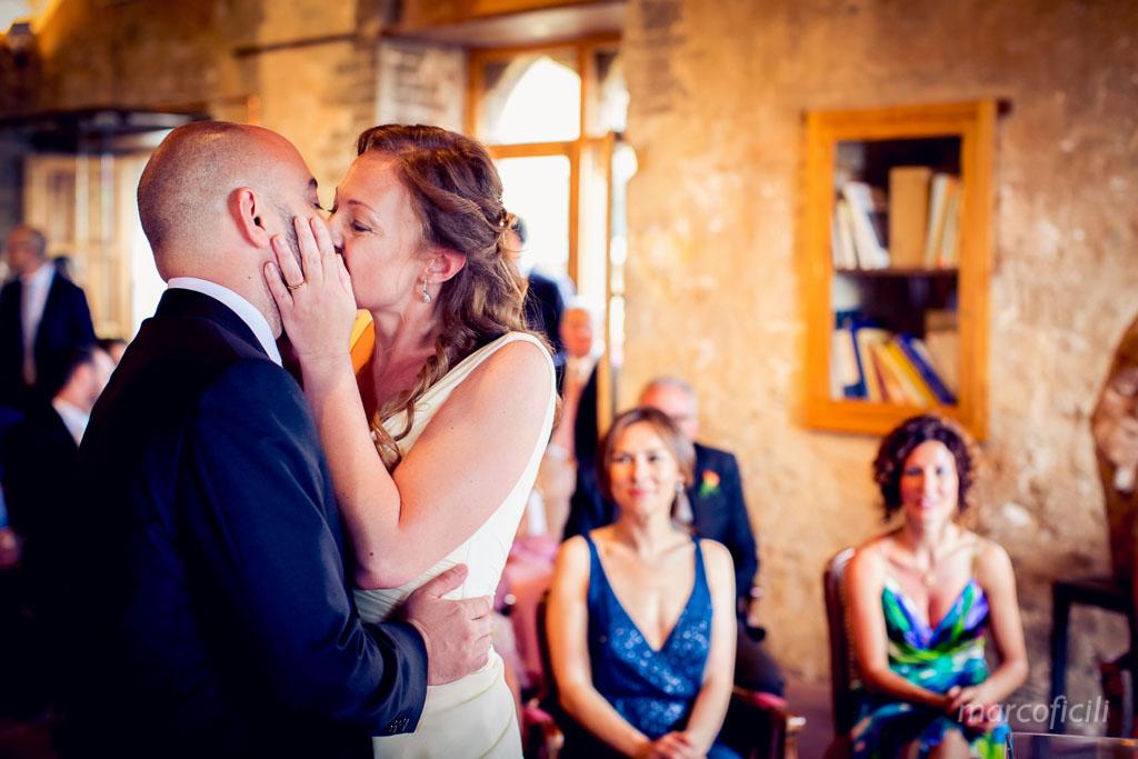 Matrimonio civile Palazzo Duchi Taormina _fotografo_migliore_bravo_top_famoso_quotato_videografo_video_villa_santamdrea_sicilia_catania_marco_ficili_022-