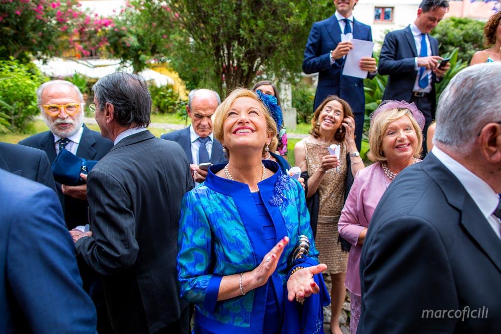 Matrimonio civile Palazzo Duchi Taormina _fotografo_migliore_bravo_top_famoso_quotato_videografo_video_villa_santamdrea_sicilia_catania_marco_ficili_023-