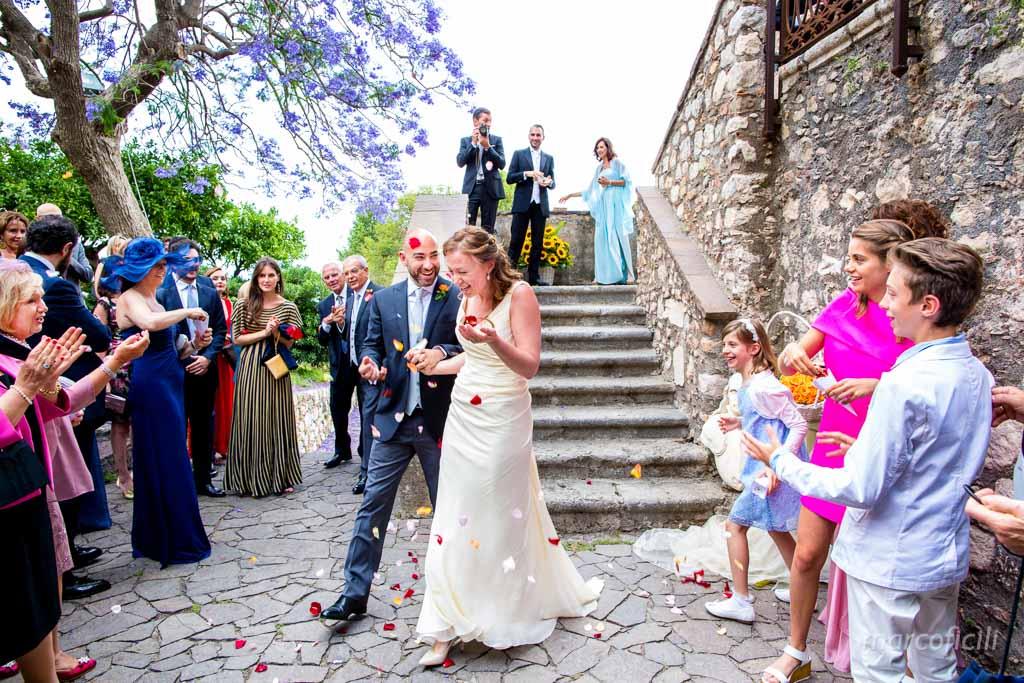 Matrimonio civile Palazzo Duchi Taormina _fotografo_migliore_bravo_top_famoso_quotato_videografo_video_villa_santamdrea_sicilia_catania_marco_ficili_025-
