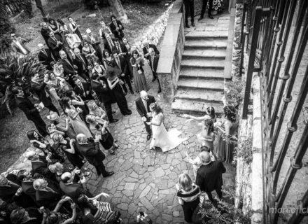 Civil Ceremony Taormina