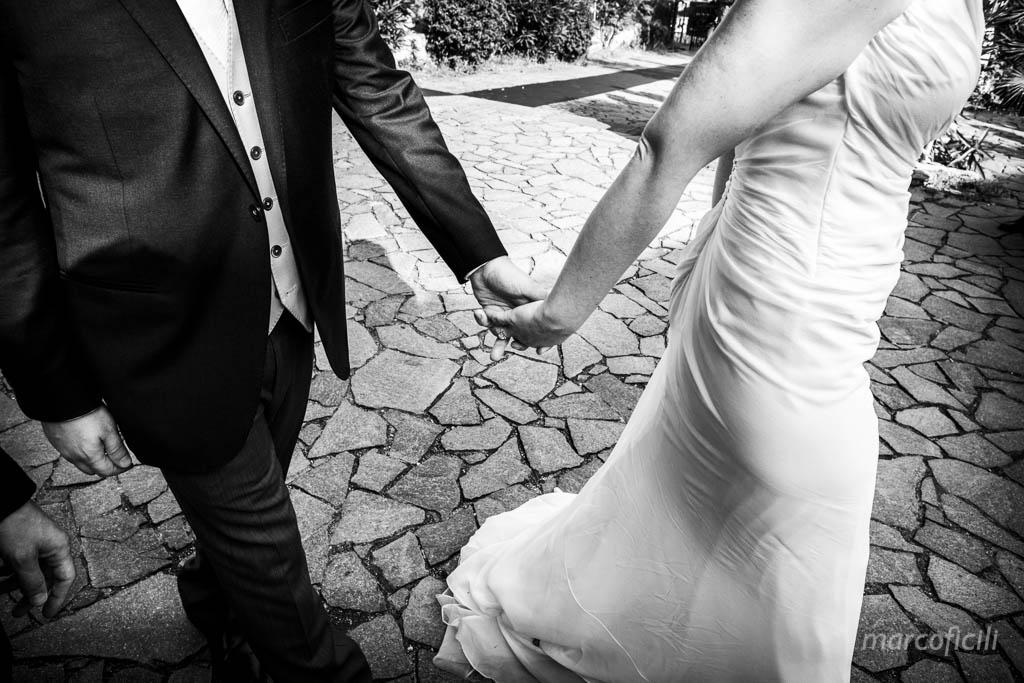 Matrimonio civile Palazzo Duchi Taormina _fotografo_migliore_bravo_top_famoso_quotato_videografo_video_villa_santamdrea_sicilia_catania_marco_ficili_032-