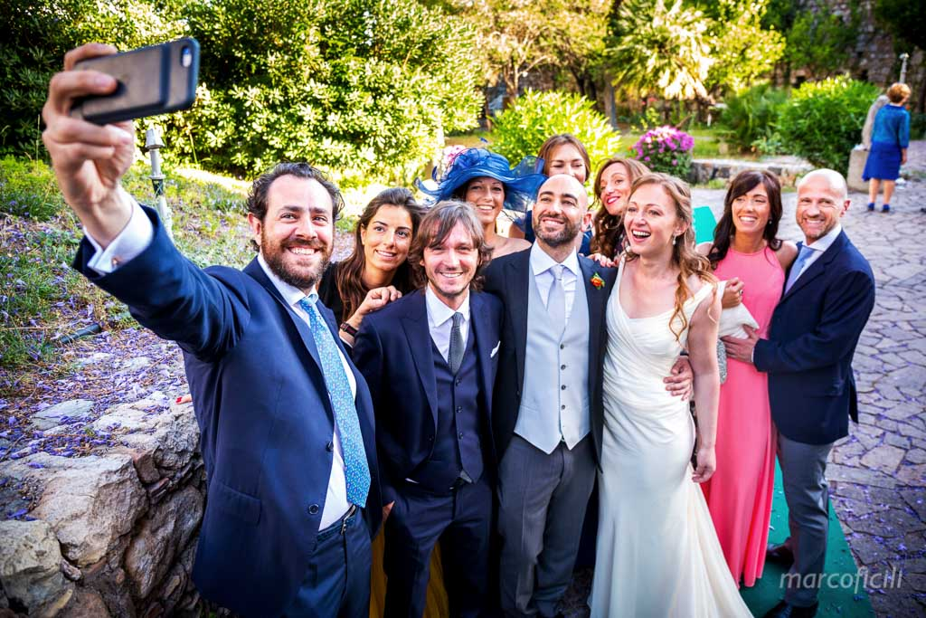 Matrimonio civile Palazzo Duchi Taormina _fotografo_migliore_bravo_top_famoso_quotato_videografo_video_villa_santamdrea_sicilia_catania_marco_ficili_034-