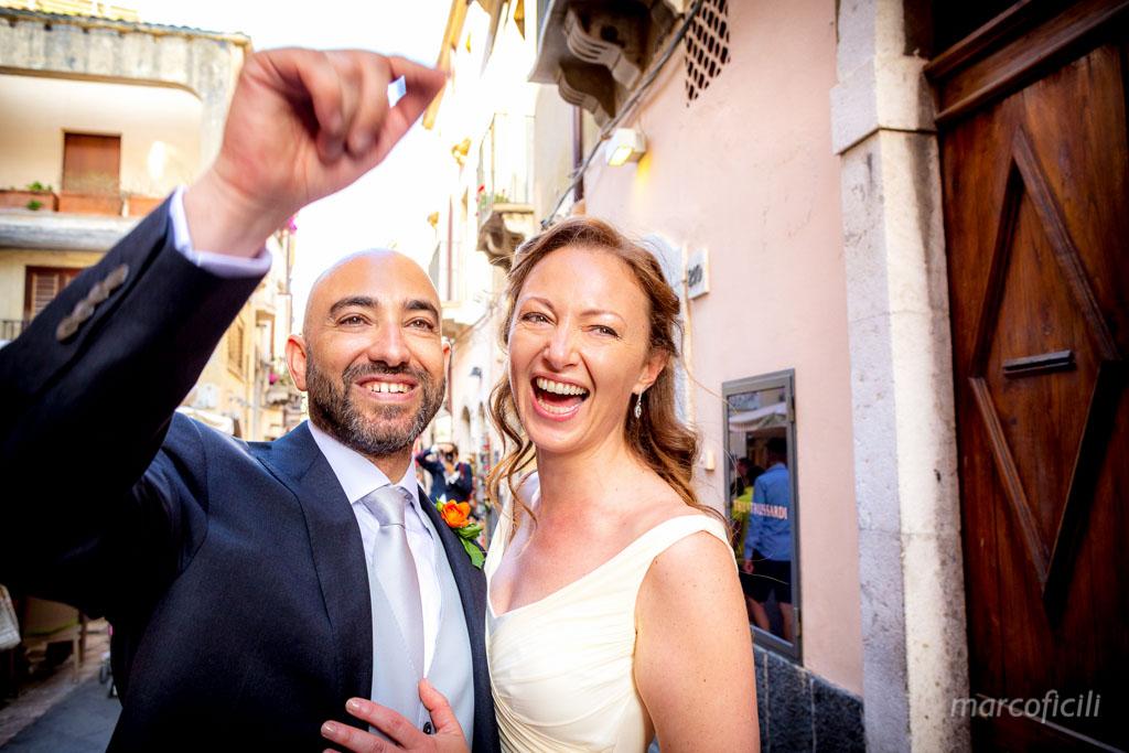 Matrimonio civile Palazzo Duchi Taormina _fotografo_migliore_bravo_top_famoso_quotato_videografo_video_villa_santamdrea_sicilia_catania_marco_ficili_038-