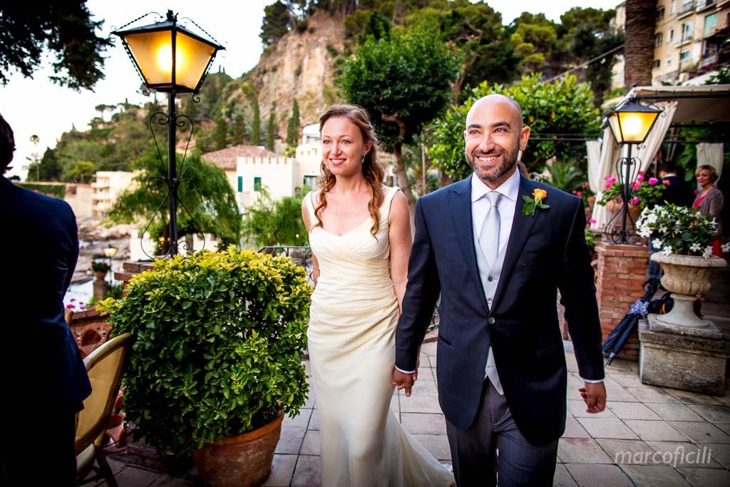 Matrimonio civile Palazzo Duchi Taormina _fotografo_migliore_bravo_top_famoso_quotato_videografo_video_villa_santamdrea_sicilia_catania_marco_ficili_042-