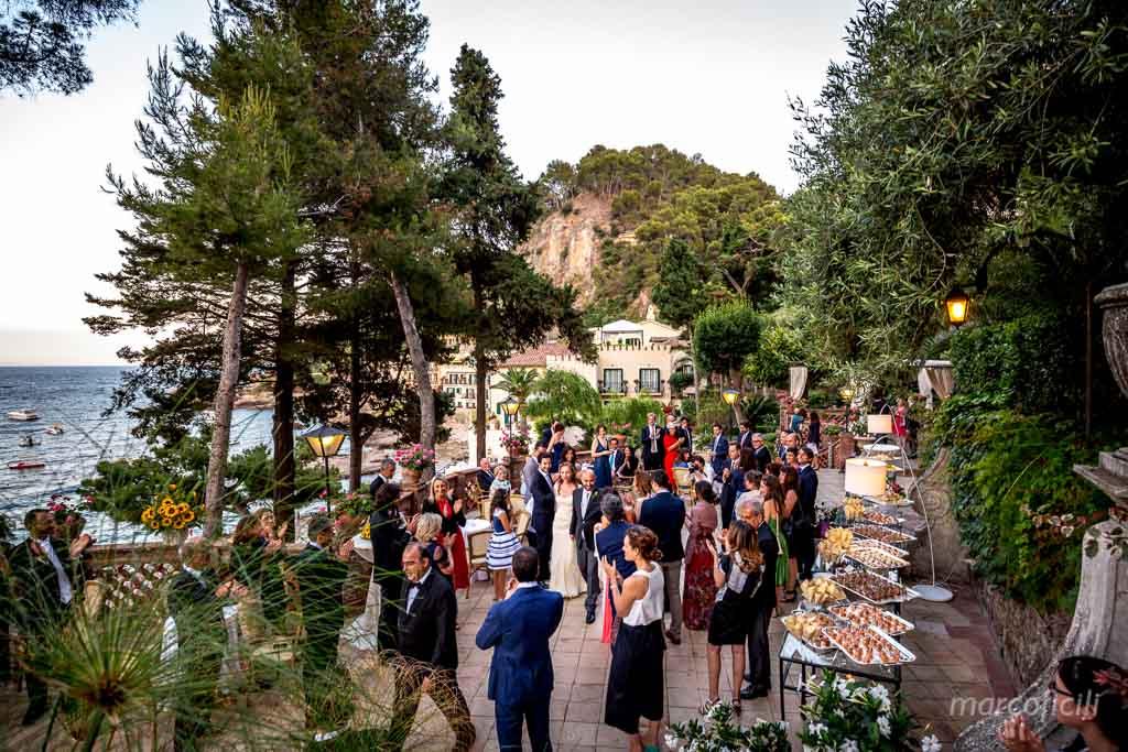 Matrimonio civile Palazzo Duchi Taormina _fotografo_migliore_bravo_top_famoso_quotato_videografo_video_villa_santamdrea_sicilia_catania_marco_ficili_043-