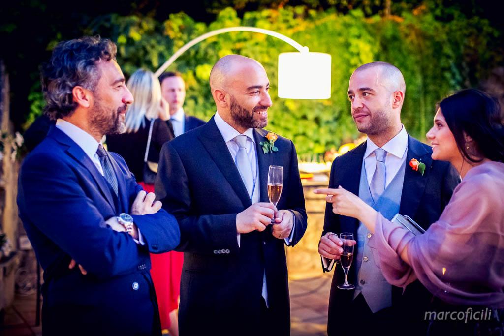 Matrimonio civile Palazzo Duchi Taormina _fotografo_migliore_bravo_top_famoso_quotato_videografo_video_villa_santamdrea_sicilia_catania_marco_ficili_044-