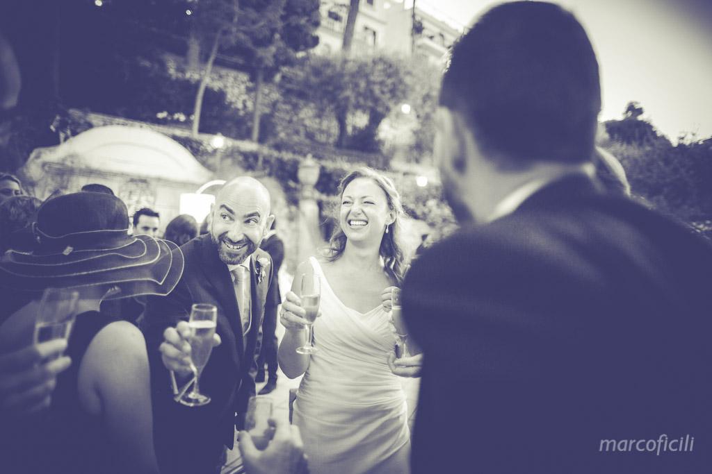 Matrimonio civile Palazzo Duchi Taormina _fotografo_migliore_bravo_top_famoso_quotato_videografo_video_villa_santamdrea_sicilia_catania_marco_ficili_045-