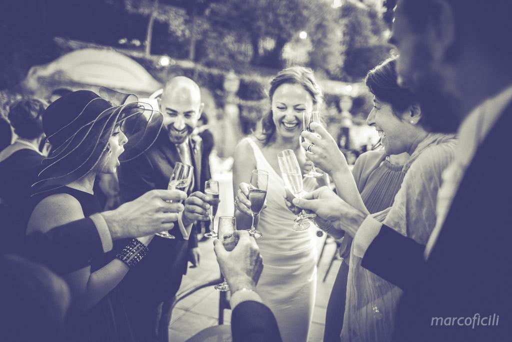 Matrimonio civile Palazzo Duchi Taormina _fotografo_migliore_bravo_top_famoso_quotato_videografo_video_villa_santamdrea_sicilia_catania_marco_ficili_046-