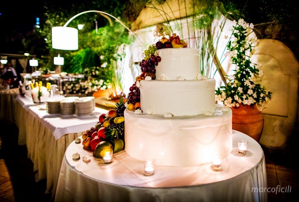 Matrimonio civile Palazzo Duchi Taormina _fotografo_migliore_bravo_top_famoso_quotato_videografo_video_villa_santamdrea_sicilia_catania_marco_ficili_048-