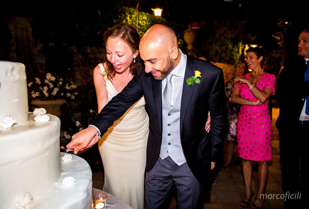Matrimonio civile Palazzo Duchi Taormina _fotografo_migliore_bravo_top_famoso_quotato_videografo_video_villa_santamdrea_sicilia_catania_marco_ficili_049-
