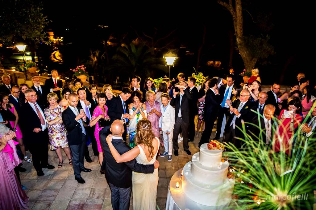 Matrimonio civile Palazzo Duchi Taormina _fotografo_migliore_bravo_top_famoso_quotato_videografo_video_villa_santamdrea_sicilia_catania_marco_ficili_050-