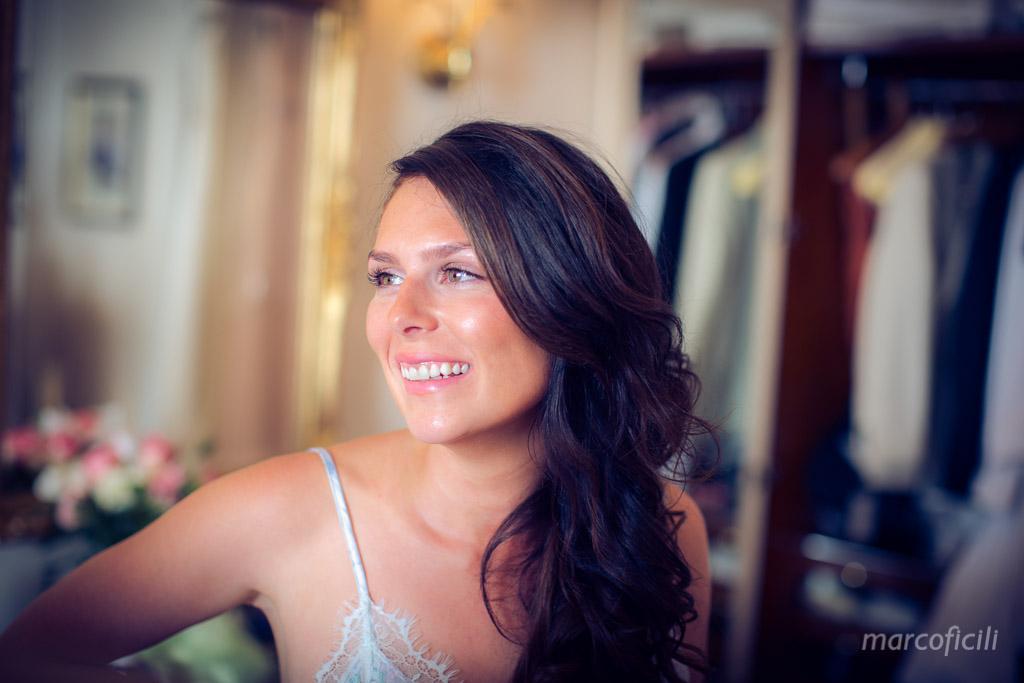 Romantic wedding Timeo Taormina _photographer_photos_videographer_video_sicily_taormina_italy_mariage_best_top_catania_fireworks_blessing_terrace_greek_ theatre_marco_ficili_003-