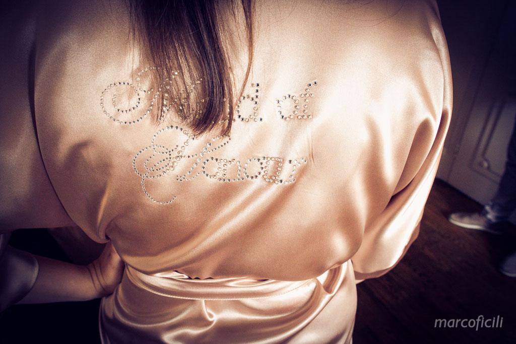 Romantic wedding Timeo Taormina _photographer_photos_videographer_video_sicily_taormina_italy_mariage_best_top_catania_fireworks_blessing_terrace_greek_ theatre_marco_ficili_005-