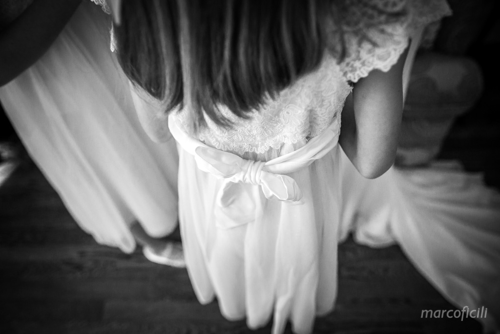 Romantic wedding Timeo Taormina _photographer_photos_videographer_video_sicily_taormina_italy_mariage_best_top_catania_fireworks_blessing_terrace_greek_ theatre_marco_ficili_011-