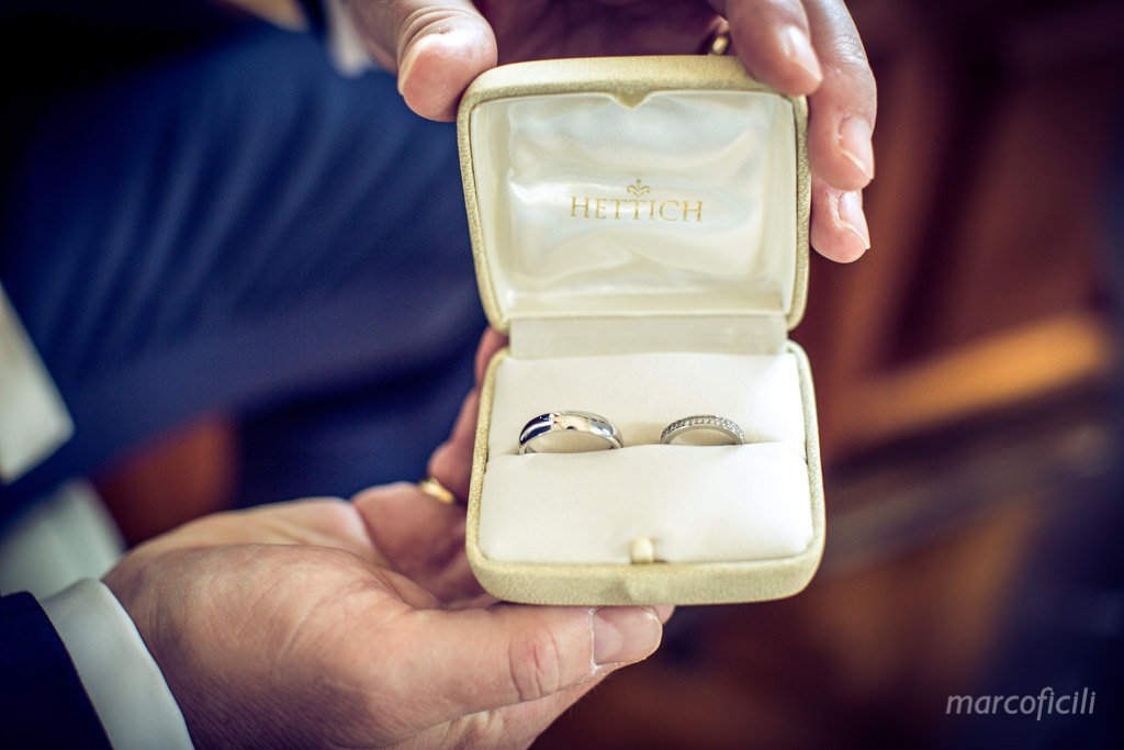 Romantic wedding Timeo Taormina _photographer_photos_videographer_video_sicily_taormina_italy_mariage_best_top_catania_fireworks_blessing_terrace_greek_ theatre_marco_ficili_014-
