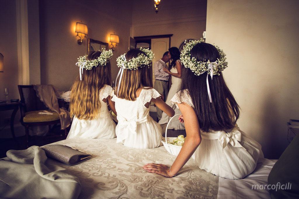 Romantic wedding Timeo Taormina _photographer_photos_videographer_video_sicily_taormina_italy_mariage_best_top_catania_fireworks_blessing_terrace_greek_ theatre_marco_ficili_019-