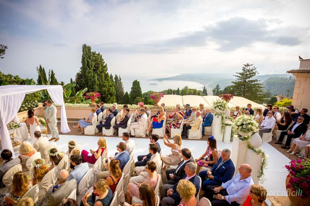Romantic wedding Timeo Taormina _photographer_photos_videographer_video_sicily_taormina_italy_mariage_best_top_catania_fireworks_blessing_terrace_greek_ theatre_marco_ficili_022-