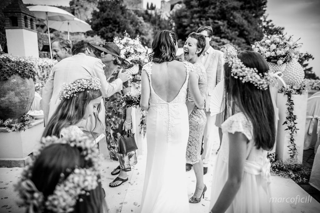 Romantic wedding Timeo Taormina _photographer_photos_videographer_video_sicily_taormina_italy_mariage_best_top_catania_fireworks_blessing_terrace_greek_ theatre_marco_ficili_029-