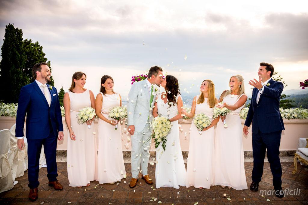 Romantic wedding Timeo Taormina _photographer_photos_videographer_video_sicily_taormina_italy_mariage_best_top_catania_fireworks_blessing_terrace_greek_ theatre_marco_ficili_030-
