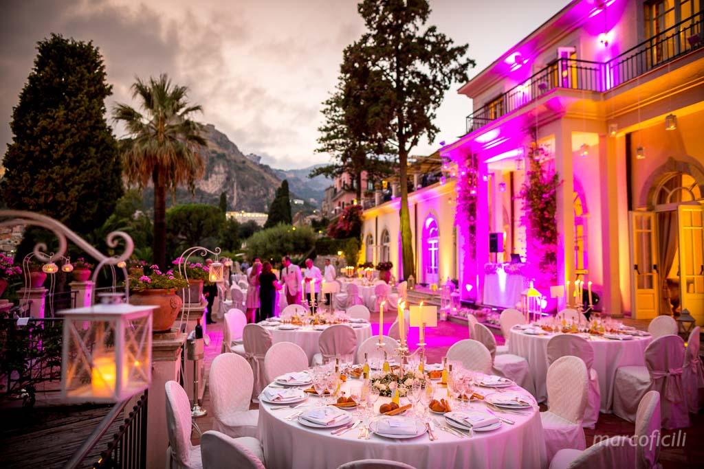 Romantic wedding Timeo Taormina _photographer_photos_videographer_video_sicily_taormina_italy_mariage_best_top_catania_fireworks_blessing_terrace_greek_ theatre_marco_ficili_034-