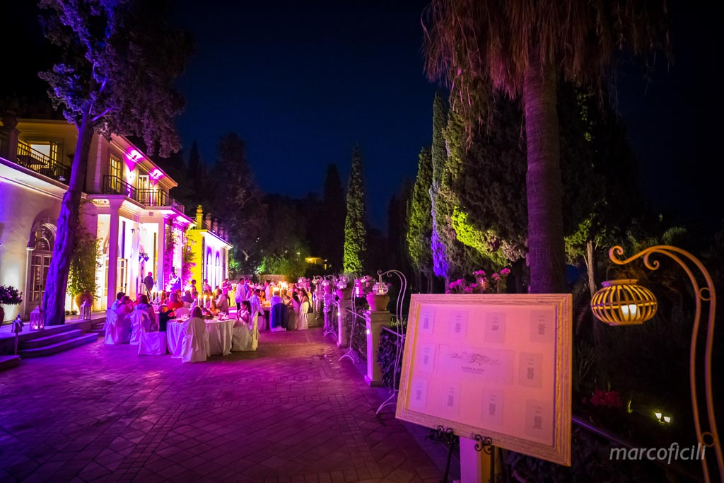 Romantic wedding Timeo Taormina _photographer_photos_videographer_video_sicily_taormina_italy_mariage_best_top_catania_fireworks_blessing_terrace_greek_ theatre_marco_ficili_041-