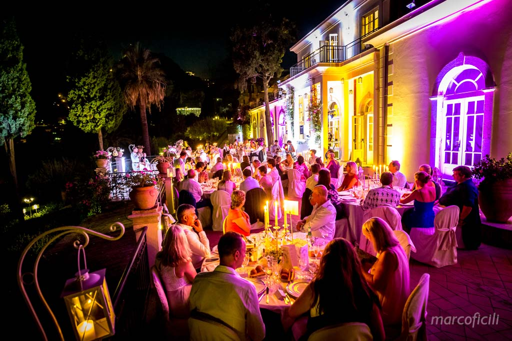 Romantic wedding Timeo Taormina _photographer_photos_videographer_video_sicily_taormina_italy_mariage_best_top_catania_fireworks_blessing_terrace_greek_ theatre_marco_ficili_042-