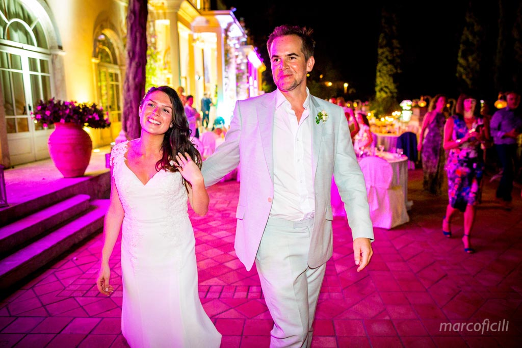 Romantic wedding Timeo Taormina _photographer_photos_videographer_video_sicily_taormina_italy_mariage_best_top_catania_fireworks_blessing_terrace_greek_ theatre_marco_ficili_049-
