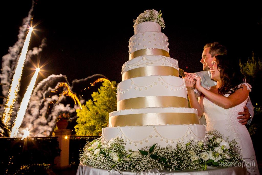 Romantic wedding Timeo Taormina _photographer_photos_videographer_video_sicily_taormina_italy_mariage_best_top_catania_fireworks_blessing_terrace_greek_ theatre_marco_ficili_050-