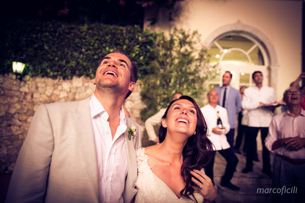 Romantic wedding Timeo Taormina _photographer_photos_videographer_video_sicily_taormina_italy_mariage_best_top_catania_fireworks_blessing_terrace_greek_ theatre_marco_ficili_051-