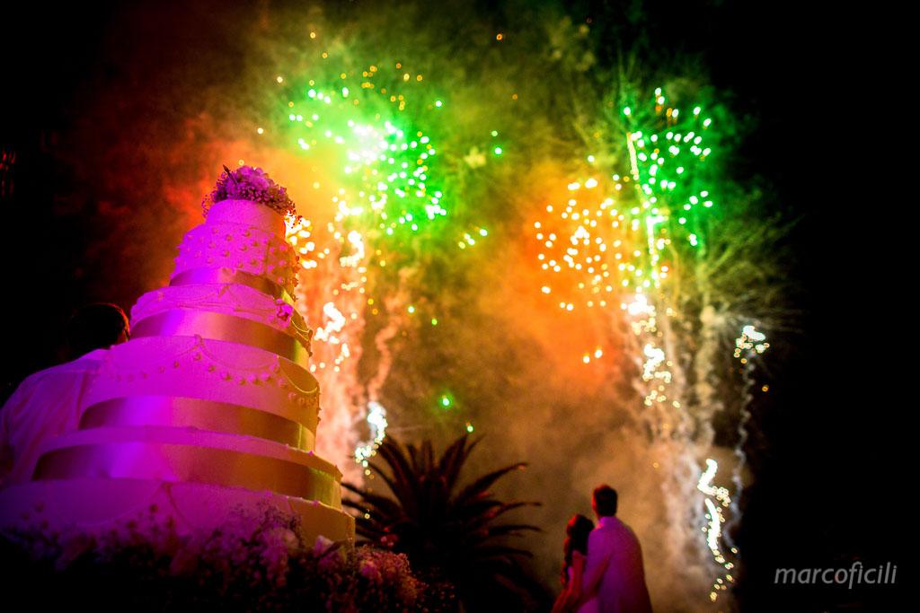 Romantic wedding Timeo Taormina _photographer_photos_videographer_video_sicily_taormina_italy_mariage_best_top_catania_fireworks_blessing_terrace_greek_ theatre_marco_ficili_052-