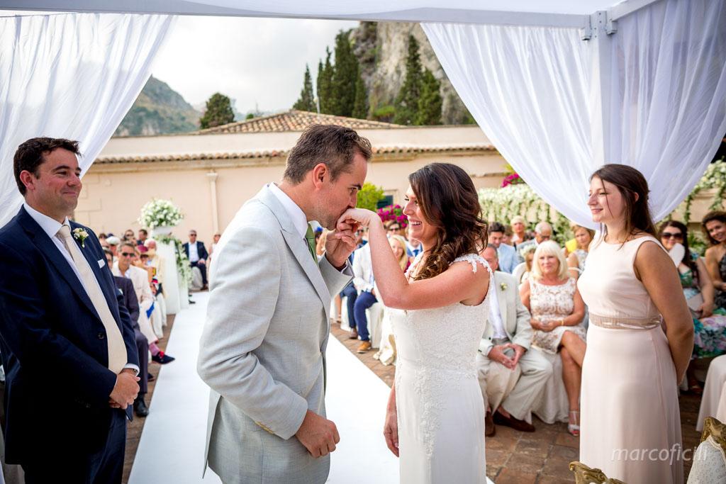 Romantico matrimonio Timeo Taormina _fotografo_matrimonio_bravo_migliore_catania_sicilia_taormina_videografo_video_fireworks_marco_ficili_025-
