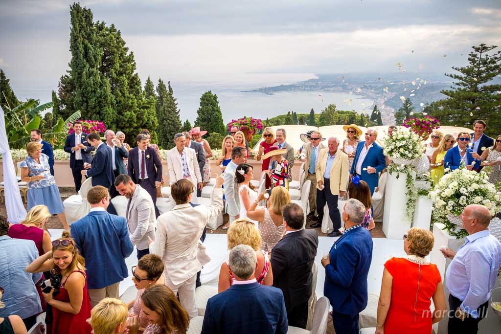 Romantico matrimonio Timeo Taormina _fotografo_matrimonio_bravo_migliore_catania_sicilia_taormina_videografo_video_fireworks_marco_ficili_027-