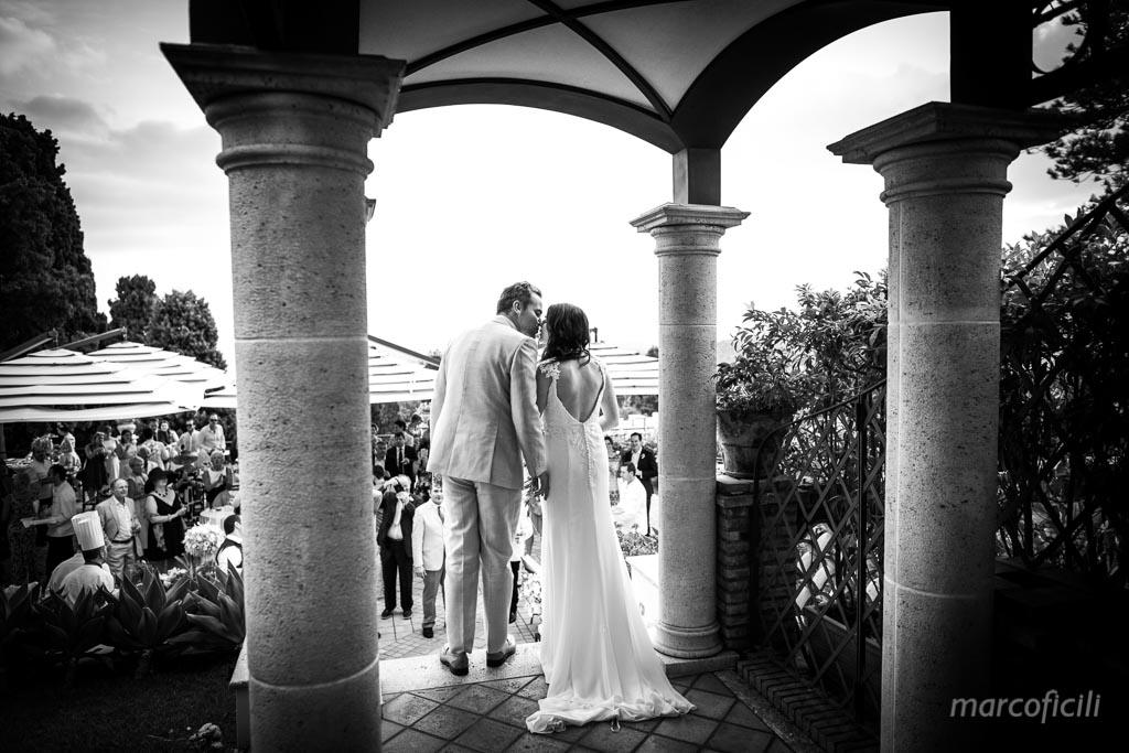 Romantico matrimonio Timeo Taormina _fotografo_matrimonio_bravo_migliore_catania_sicilia_taormina_videografo_video_fireworks_marco_ficili_031-