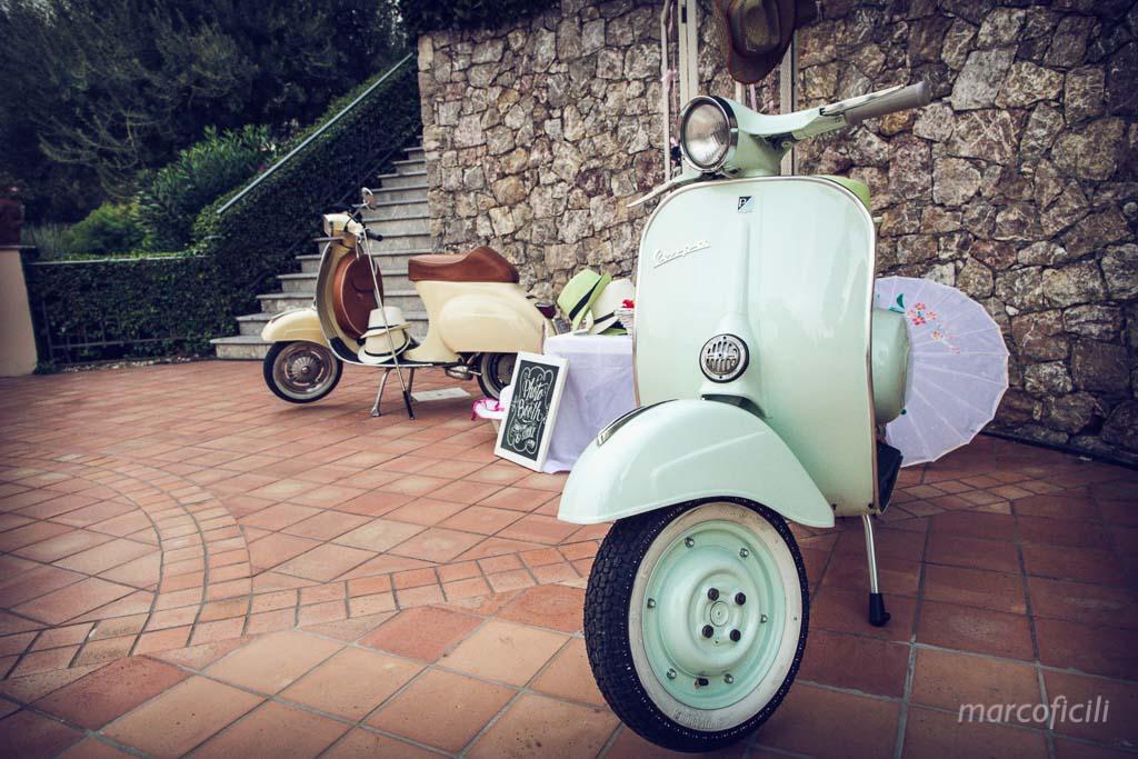 Romantico matrimonio Timeo Taormina _fotografo_matrimonio_bravo_migliore_catania_sicilia_taormina_videografo_video_fireworks_marco_ficili_032-