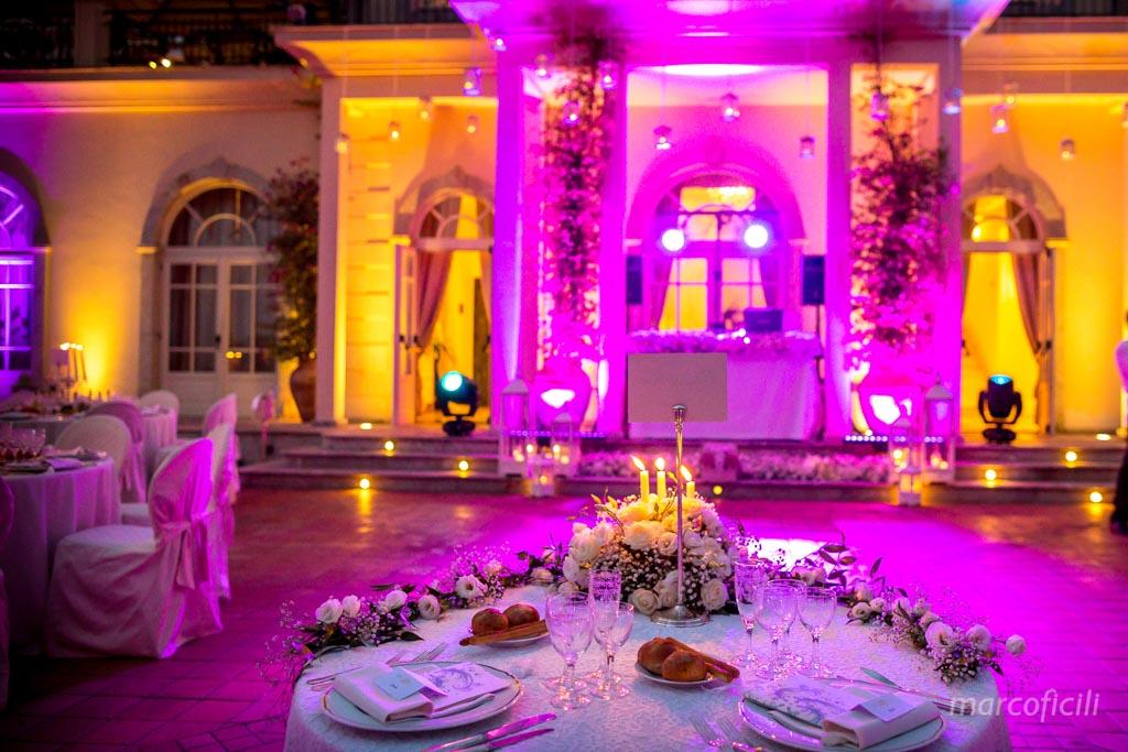 Romantico matrimonio Timeo Taormina _fotografo_matrimonio_bravo_migliore_catania_sicilia_taormina_videografo_video_fireworks_marco_ficili_035-
