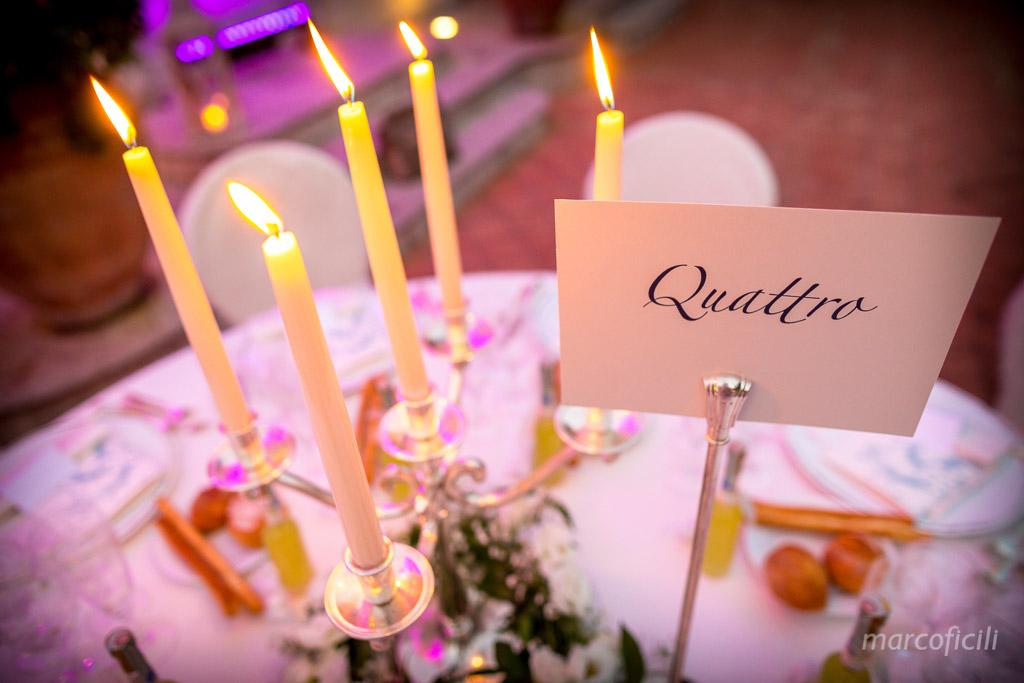 Romantico matrimonio Timeo Taormina _fotografo_matrimonio_bravo_migliore_catania_sicilia_taormina_videografo_video_fireworks_marco_ficili_036-
