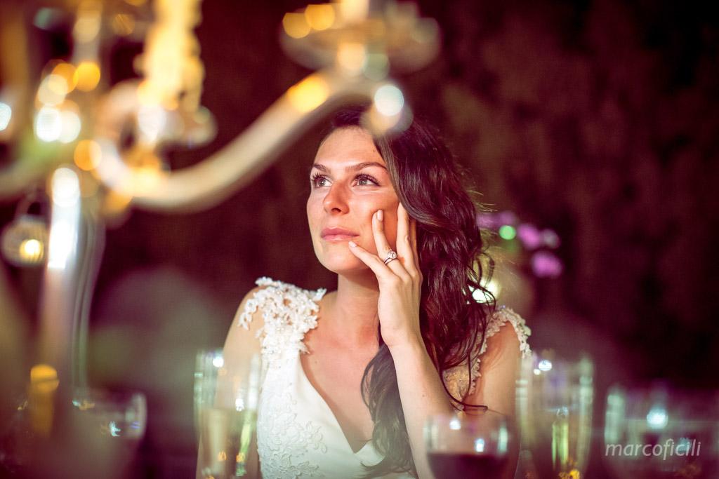 Romantico matrimonio Timeo Taormina _fotografo_matrimonio_bravo_migliore_catania_sicilia_taormina_videografo_video_fireworks_marco_ficili_044-
