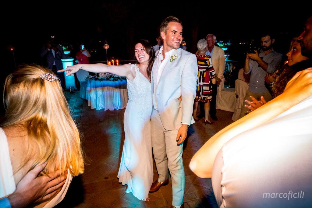Romantico matrimonio Timeo Taormina _fotografo_matrimonio_bravo_migliore_catania_sicilia_taormina_videografo_video_fireworks_marco_ficili_046-