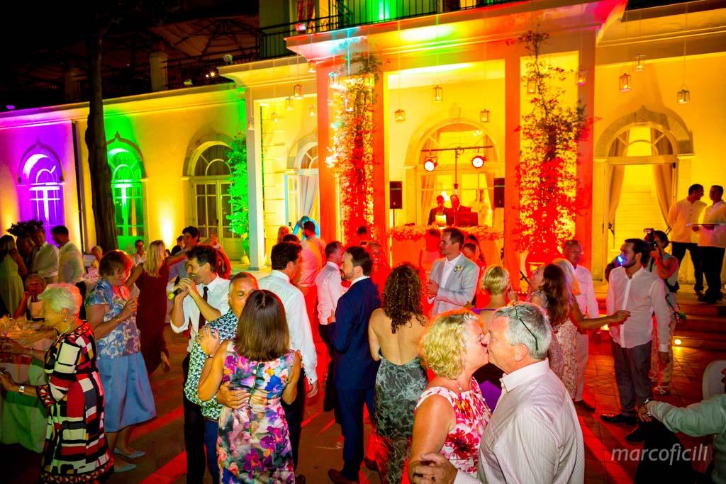 Romantico matrimonio Timeo Taormina _fotografo_matrimonio_bravo_migliore_catania_sicilia_taormina_videografo_video_fireworks_marco_ficili_047-