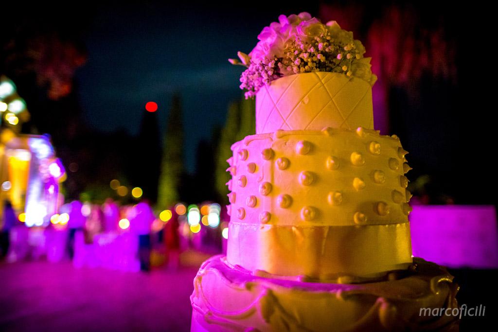 Romantico matrimonio Timeo Taormina _fotografo_matrimonio_bravo_migliore_catania_sicilia_taormina_videografo_video_fireworks_marco_ficili_048-