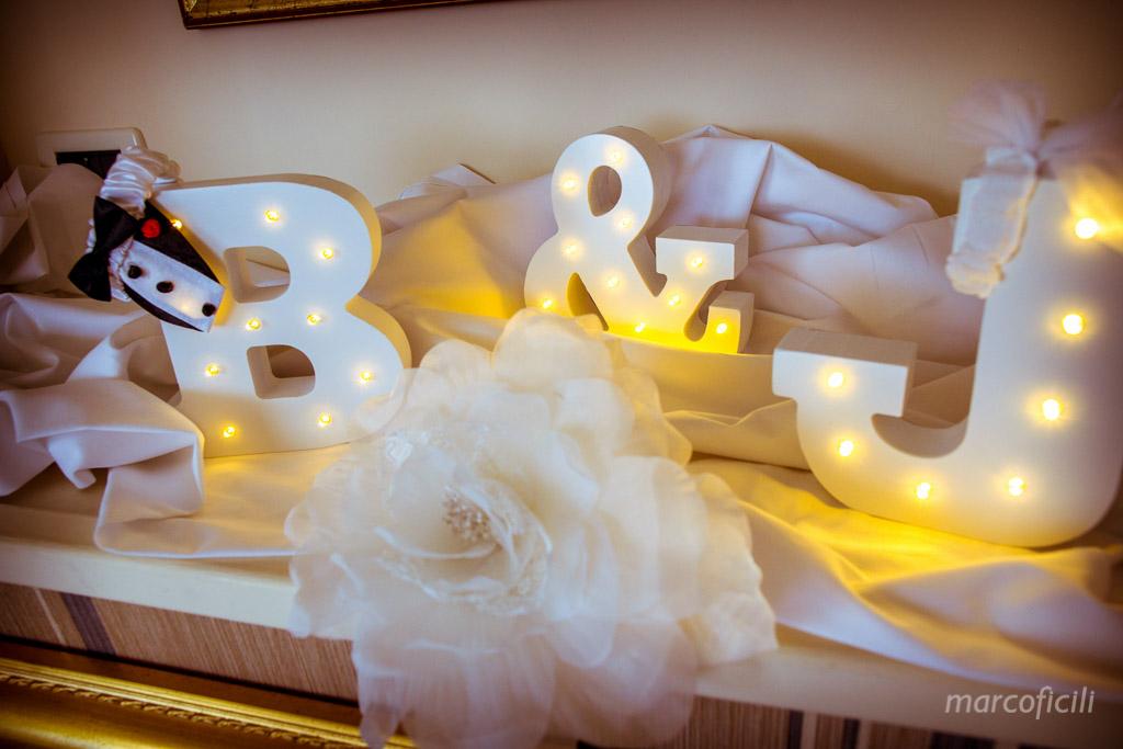 Wedding Varò church Taormina _photographer_videographer_best_top_sicily_italy_villa_antonio_dance_corso_umberto_marco_ficili_002-