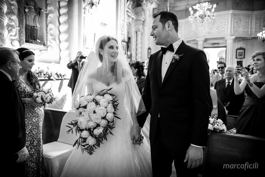 Wedding Varò church Taormina _photographer_videographer_best_top_sicily_italy_villa_antonio_dance_corso_umberto_marco_ficili_023-