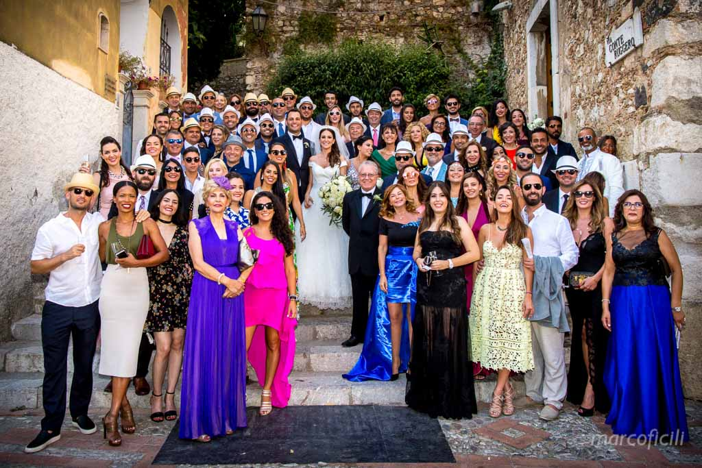 Wedding Varò church Taormina _photographer_videographer_best_top_sicily_italy_villa_antonio_dance_corso_umberto_marco_ficili_034-
