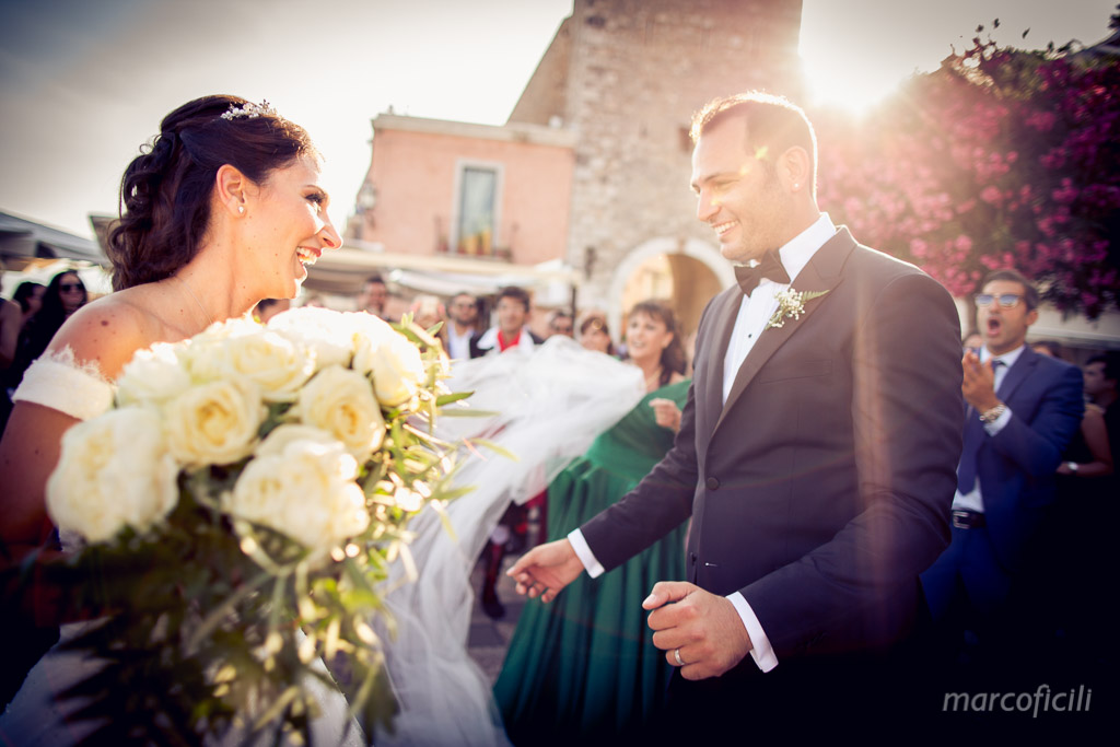 Wedding Varò church Taormina _photographer_videographer_best_top_sicily_italy_villa_antonio_dance_corso_umberto_marco_ficili_040-