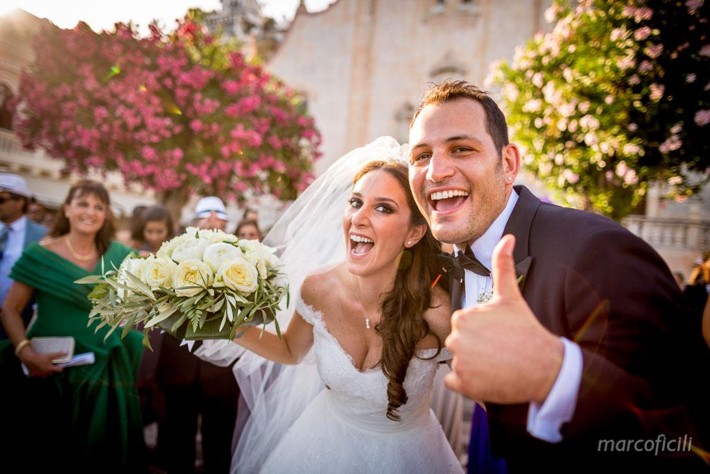 Wedding Varò church Taormina _photographer_videographer_best_top_sicily_italy_villa_antonio_dance_corso_umberto_marco_ficili_041-